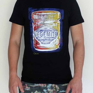 AUSTRALIA'S FAVOURITE SPREAD T-Shirt and Tank