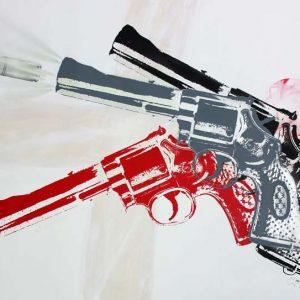 I Shotgun 4