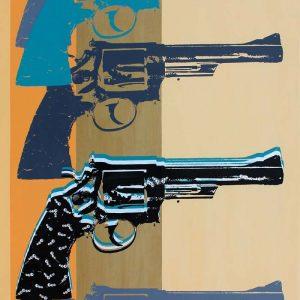 I Shotgun 5