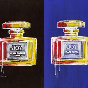Joy 2 | Print