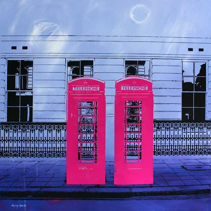 iPhonebox-Hyde-Park-London-3 700