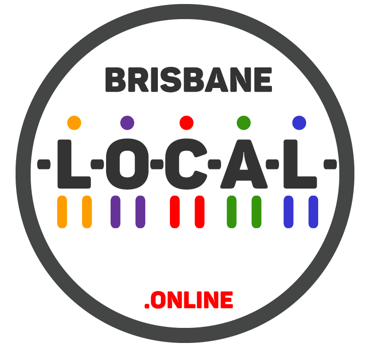 Brisbane Local Online